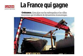 1a46fd8c1bd16e Accueil - Espace Presse