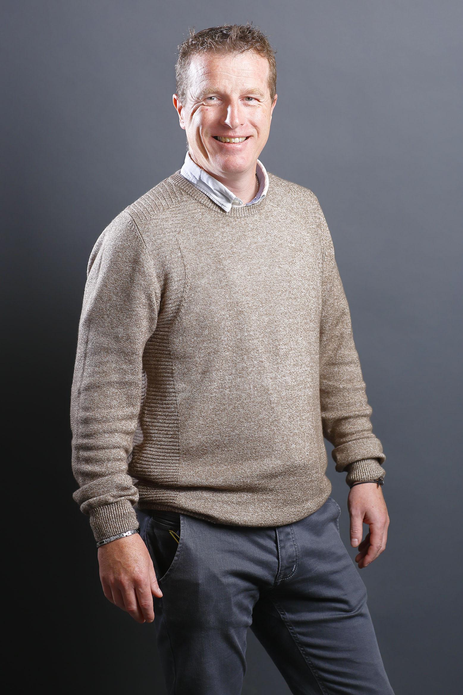 Jean-Jacques Vivier remporte le défi transformation numérique LE GAL MARBRE DESIGN. Saint-Nazaire. Crédit : Bertrand Béchard